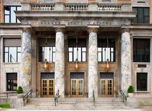 Alaska_State_Capitol