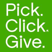 PickClickGiveLOGO-stacked