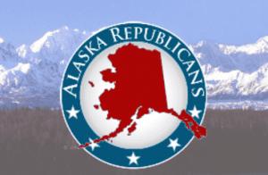 Logo_centered_mountain_