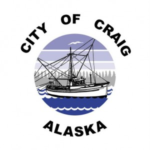 City-of-Craig-logo-from-the-citys-website.-300x300