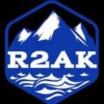 R2AK3