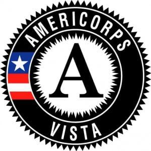 AmeriCorps_VISTALogo