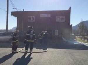 (Ketchikan Fire Department photo)