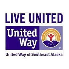 UnitedWaySEAKlogo