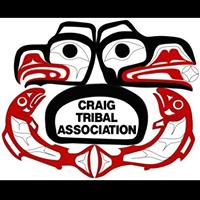 CraigTribalAssn3