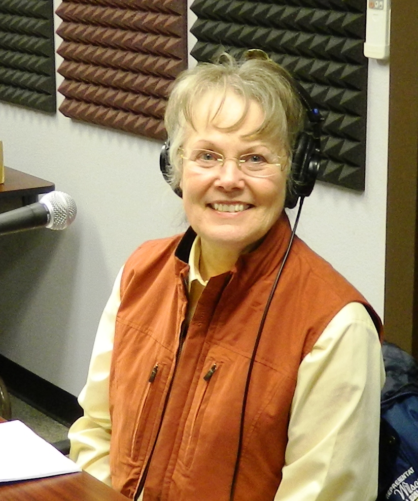 Peggy Wilson ending long legislative career