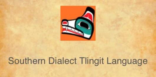 Tlingit language app launched for smartphones