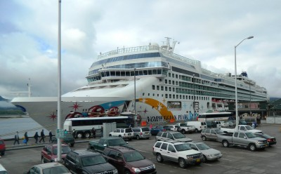 Assembly approves CPV funds for Berth III