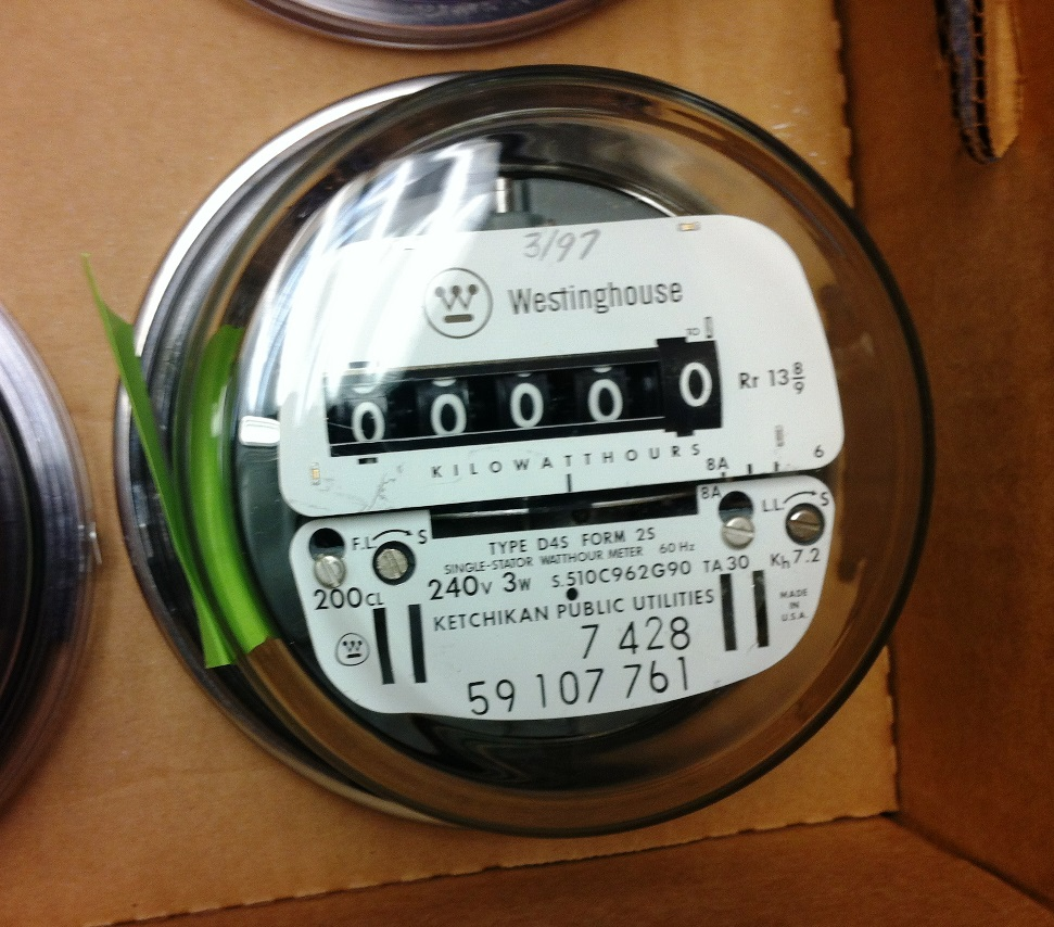 KPU official responds to electric meter concerns