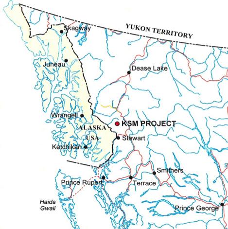 B.C. developers defend near-border mines