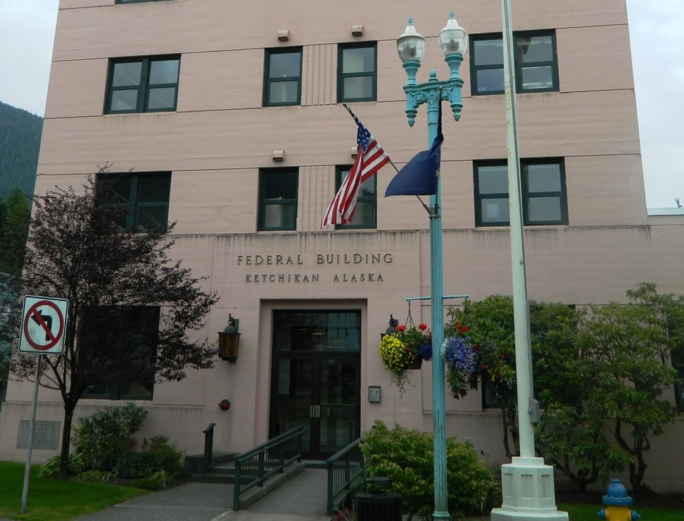 Pink building pilots federal biomass boiler study