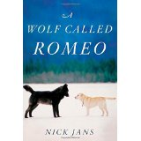 Author Nick Jans in Ketchikan Friday
