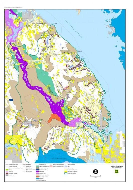 ROD_Map-page-0-e1380673849798