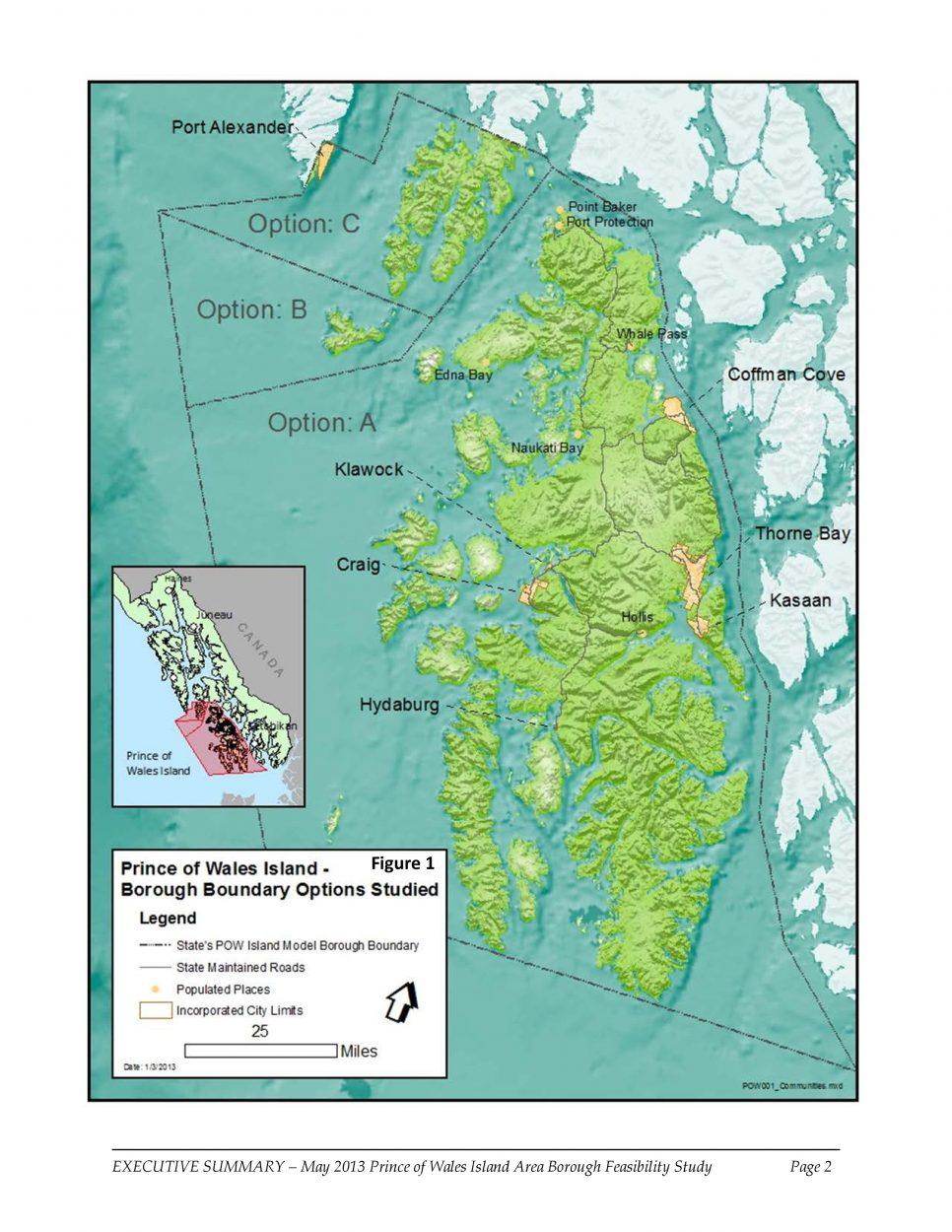 POW moves ahead with borough charter, but... - KRBD on army alaska, pup alaska, fish alaska, pot alaska, love alaska, usa alaska,