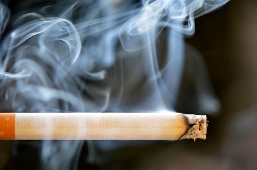 Borough tobacco tax proposal moving forward