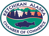 Ketchikan Chamber of Commerce welcomes new executive director