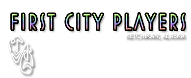 First City Players Report