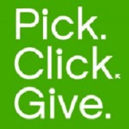 Pick.Click.Give overview