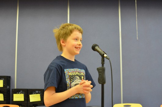 Ketchikan finds spelling bee C-H-A-M-P-I-O-N