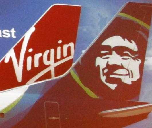 Alaska-Virgin merger will expand opportunities