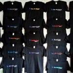 Show Shirts