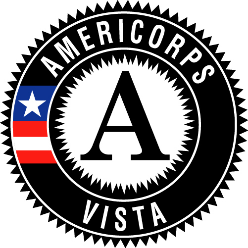 Meet the Ketchikan AmeriCorps VISTA volunteers