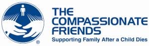 CompassionateFriends