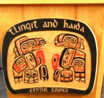 Tlingit-Haida council plans constitutional convention
