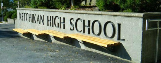 Glenn Brown to resign school board seat