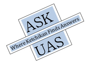 Soldiers to share their stories in ASK UAS discussion