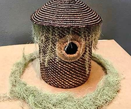 Alaska Hummingbird Festival art show winners announced