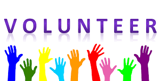 Conference to strengthen volunteerism scheduled