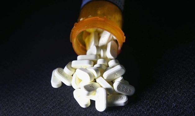 Understanding the opioid crisis