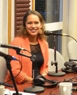 Misty Browne resigns from Ketchikan School Board