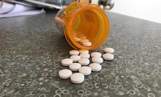 Opioid awareness events set in Ketchikan, POW
