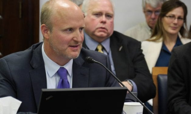 State works to interpret its newest oil tax credit overhaul
