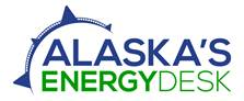 Job Opportunity with the Alaska's Energy Desk Team