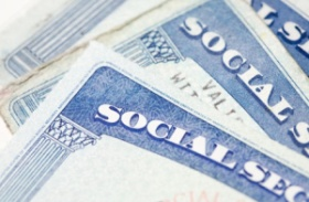 Social Security Services Available In Ketchikan And Online Krbd