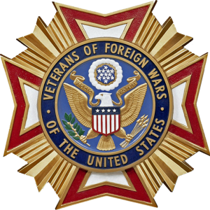 VFW offers resources and assistance to veterans