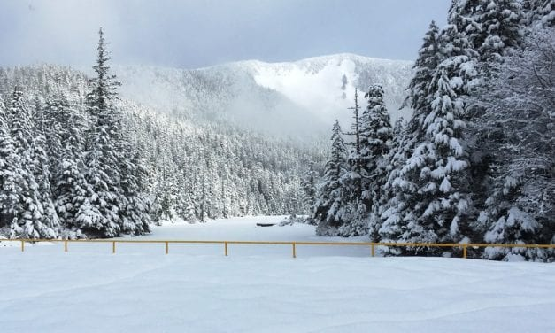 Backcountry skills workshop offered Saturday