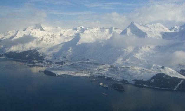 Q&A: Federal regulators push for more information on Alaska's gasline project