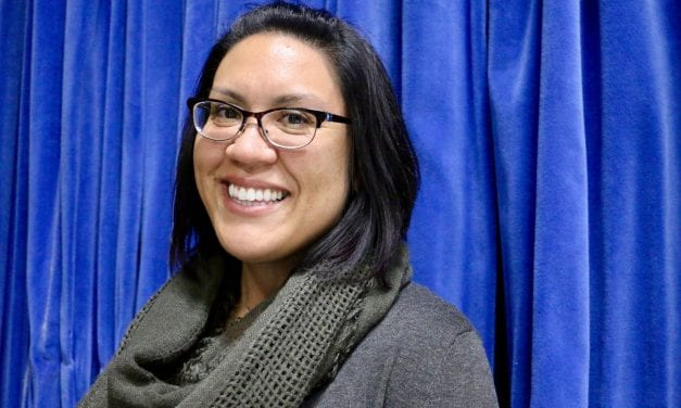 Tiffany Zulkosky appointed by governor to Rep. Fansler's seat