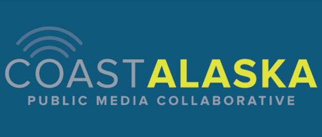 CoastAlaska Regional News Director
