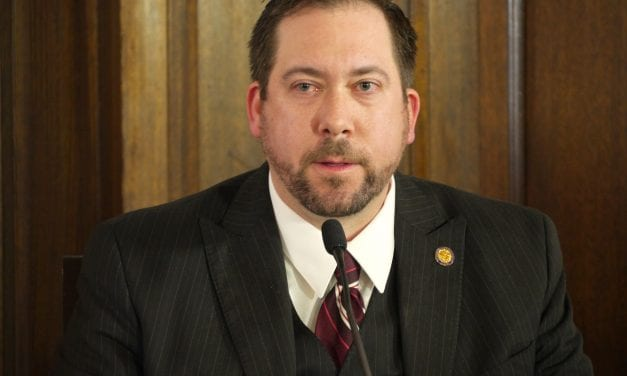 Fansler sentenced to year of probation, alcohol treatment and community service