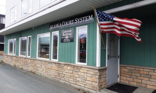 In Haines, remote court proceedings frustrate law enforcement