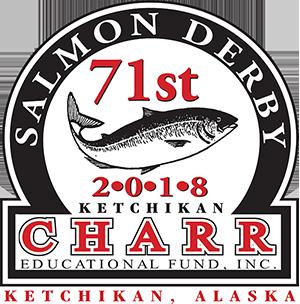 Silver salmon derby starts Saturday