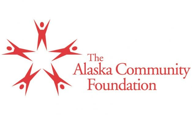 Alaska Community Foundation reps visit Ketchikan