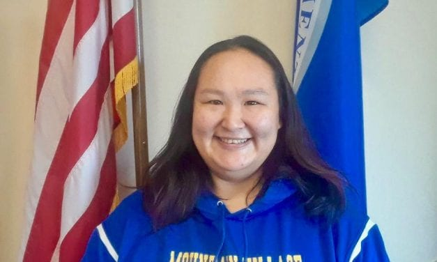Bethel VPO to be honored for improving the lives of Alaska Native women and children