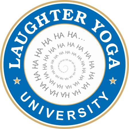 Laughter yoga club starts this weekend