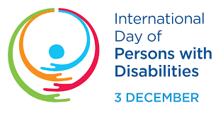 Understanding and empowering persons with disabilities